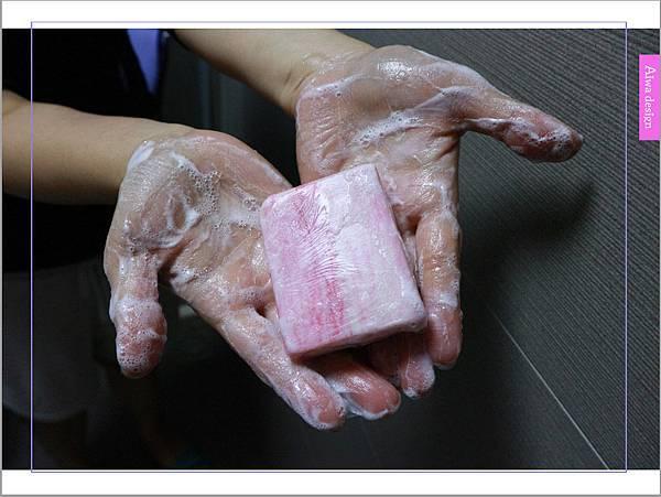 【肌膚清潔】Tilley Australia 緹莉香皂│澳洲百年香氛皂│英國皇室御用│製皂藝術│天然獨家精油香氛-26.jpg