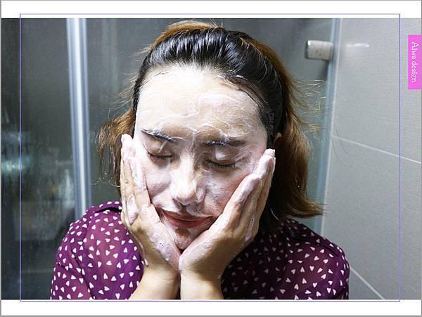【肌膚清潔】Tilley Australia 緹莉香皂│澳洲百年香氛皂│英國皇室御用│製皂藝術│天然獨家精油香氛-31.jpg