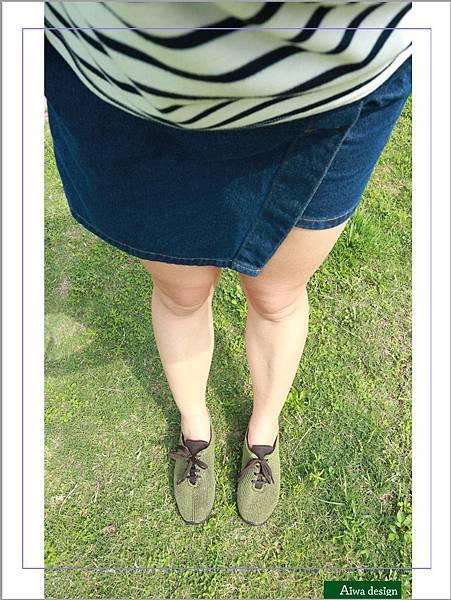 【穿搭】雅客足弓鞋 ARCOPEDICO│都會時尚針織休閒鞋│超好穿的鞋│葡萄牙品牌│方便攜帶收納│完美支撐腳底-11.jpg