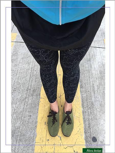 【穿搭】雅客足弓鞋 ARCOPEDICO│都會時尚針織休閒鞋│超好穿的鞋│葡萄牙品牌│方便攜帶收納│完美支撐腳底-13.jpg