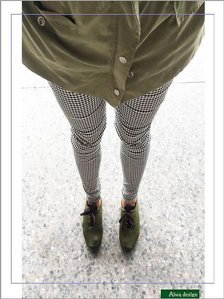【穿搭】雅客足弓鞋 ARCOPEDICO│都會時尚針織休閒鞋│超好穿的鞋│葡萄牙品牌│方便攜帶收納│完美支撐腳底-12.jpg