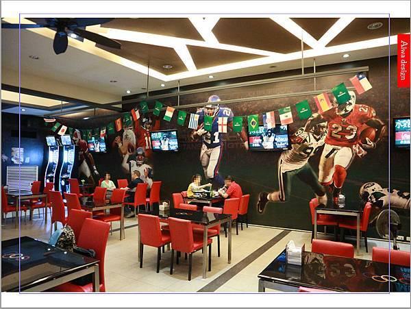 【竹北美食週記】食尚運動主題餐廳,創意料理好吃,空間寬敞,還有KTV包廂歡唱新歌,紓解生活壓力-02.jpg
