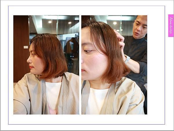 【新竹美髮推薦】髮色超美!韓國最IN短髮,空氣瀏海+學生頭內捲,視覺年齡減10歲!亞堤斯時尚造型-11.jpg