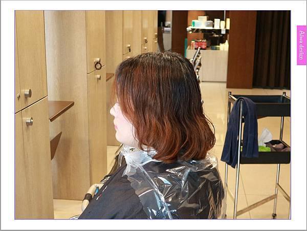 【新竹美髮推薦】髮色超美!韓國最IN短髮,空氣瀏海+學生頭內捲,視覺年齡減10歲!亞堤斯時尚造型-13.jpg