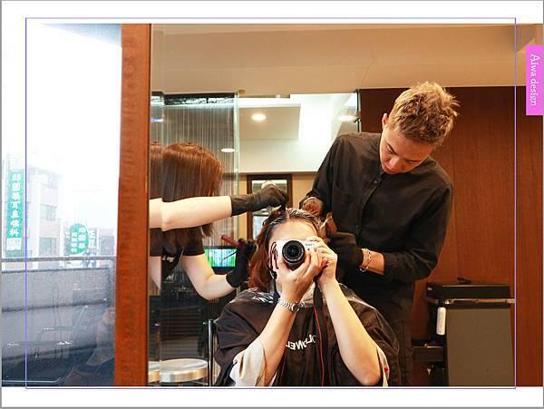 【新竹美髮推薦】髮色超美!韓國最IN短髮,空氣瀏海+學生頭內捲,視覺年齡減10歲!亞堤斯時尚造型-16.jpg