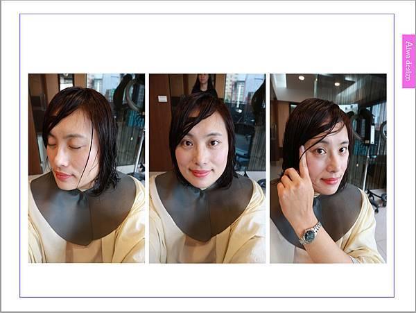 【新竹美髮推薦】髮色超美!韓國最IN短髮,空氣瀏海+學生頭內捲,視覺年齡減10歲!亞堤斯時尚造型-18.jpg