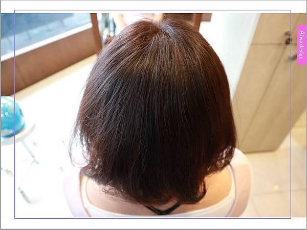 【新竹美髮推薦】髮色超美!韓國最IN短髮,空氣瀏海+學生頭內捲,視覺年齡減10歲!亞堤斯時尚造型-20.jpg