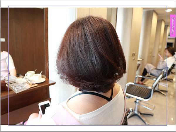 【新竹美髮推薦】髮色超美!韓國最IN短髮,空氣瀏海+學生頭內捲,視覺年齡減10歲!亞堤斯時尚造型-22.jpg