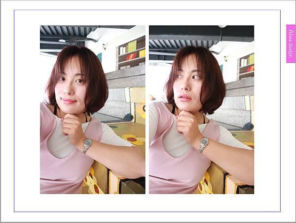 【新竹美髮推薦】髮色超美!韓國最IN短髮,空氣瀏海+學生頭內捲,視覺年齡減10歲!亞堤斯時尚造型-31.jpg