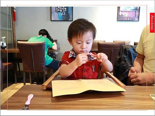 【新竹美食週記】喜樂韓式料理-山上的階梯。海鮮煎餅料多味美。道道地地的韓式料理。小菜無限供應。好停車-42.jpg