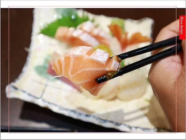 【新竹美時週記】銀川日式料理,平價日式料理,近新竹火車站,入口即化,一吃上癮!超推炙燒鮭魚握壽司-28.jpg