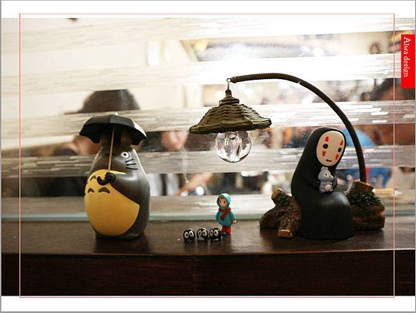 【新竹美食週記】貓町,洋食創意料理餐廳,CP值超高的套餐,貓奴必訪的主題餐廳!寵物友善餐廳-07.jpg