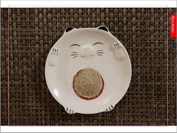 【新竹美食週記】貓町,洋食創意料理餐廳,CP值超高的套餐,貓奴必訪的主題餐廳!寵物友善餐廳-22.jpg