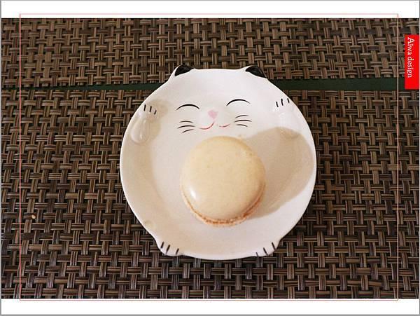 【新竹美食週記】貓町,洋食創意料理餐廳,CP值超高的套餐,貓奴必訪的主題餐廳!寵物友善餐廳-28.jpg