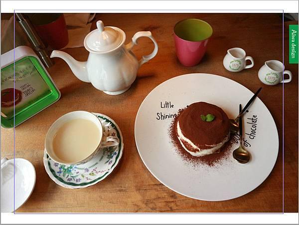 【新竹美食週記】YATS 葉子。義法式餐廳。給顧客家的溫暖。品嘗美味的同時也兼顧健康-01.jpg