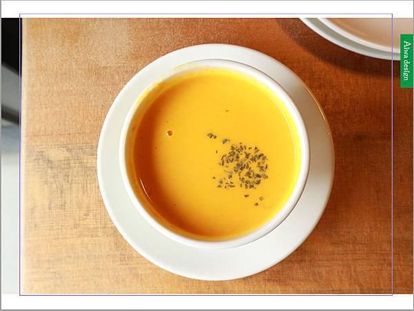 【新竹美食週記】YATS 葉子。義法式餐廳。給顧客家的溫暖。品嘗美味的同時也兼顧健康-12.jpg