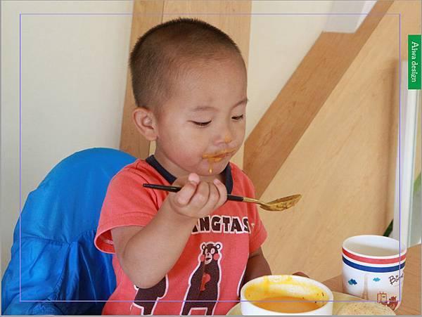【新竹美食週記】YATS 葉子。義法式餐廳。給顧客家的溫暖。品嘗美味的同時也兼顧健康-23.jpg