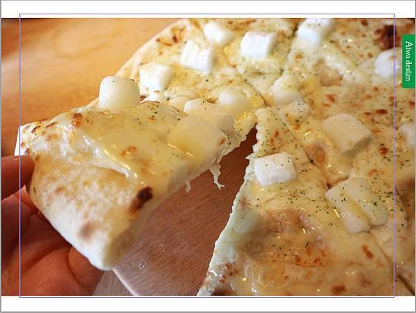 【新竹美食週記】YATS 葉子。義法式餐廳。給顧客家的溫暖。品嘗美味的同時也兼顧健康-24.jpg