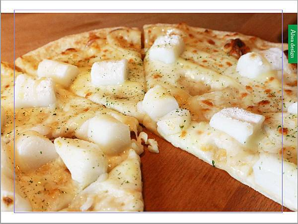 【新竹美食週記】YATS 葉子。義法式餐廳。給顧客家的溫暖。品嘗美味的同時也兼顧健康-25.jpg
