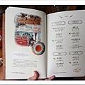 【新竹美食週記】YATS 葉子。義法式餐廳。給顧客家的溫暖。品嘗美味的同時也兼顧健康-28.jpg