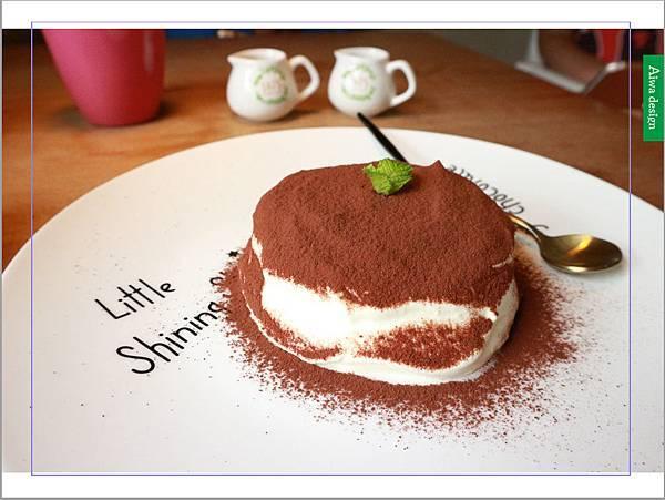 【新竹美食週記】YATS 葉子。義法式餐廳。給顧客家的溫暖。品嘗美味的同時也兼顧健康-33.jpg