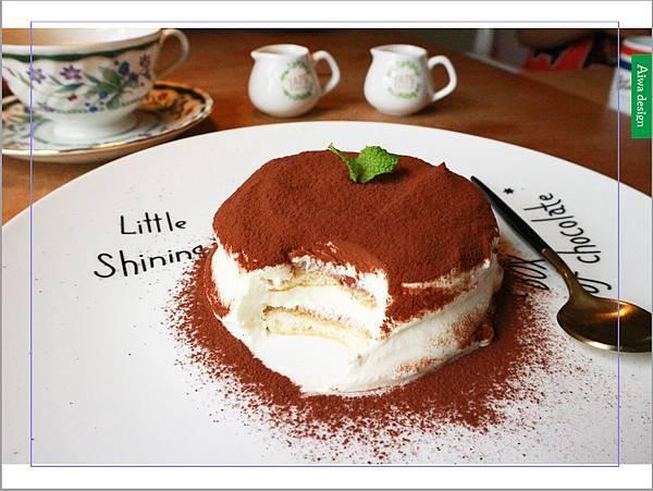 【新竹美食週記】YATS 葉子。義法式餐廳。給顧客家的溫暖。品嘗美味的同時也兼顧健康-34.jpg