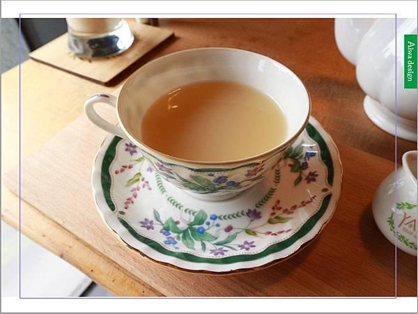 【新竹美食週記】YATS 葉子。義法式餐廳。給顧客家的溫暖。品嘗美味的同時也兼顧健康-37.jpg