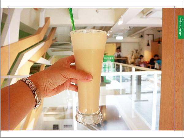 【新竹美食週記】YATS 葉子。義法式餐廳。給顧客家的溫暖。品嘗美味的同時也兼顧健康-38.jpg