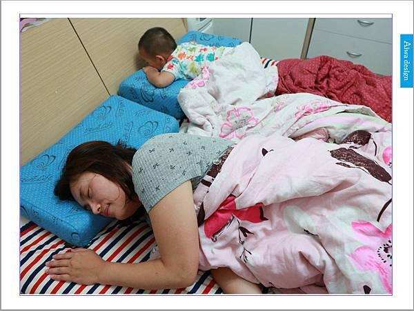 【居家好物】 A Life 睡眠館,枕頭。床墊。乳膠。睡眠好幫手。枕皇+天后,科技涼感側睡記憶枕-04.jpg