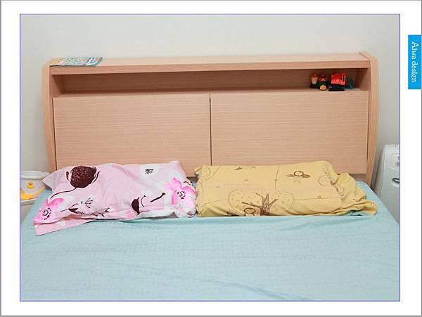 【居家好物】 A Life 睡眠館,枕頭。床墊。乳膠。睡眠好幫手。枕皇+天后,科技涼感側睡記憶枕-05.jpg