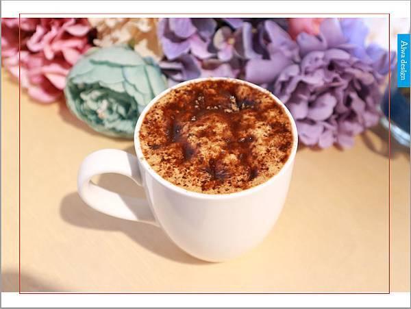 【新竹美食週記】聚咖啡 together cafe,上班族外帶咖啡專門店,環境友善,平價的好味道-01.jpg