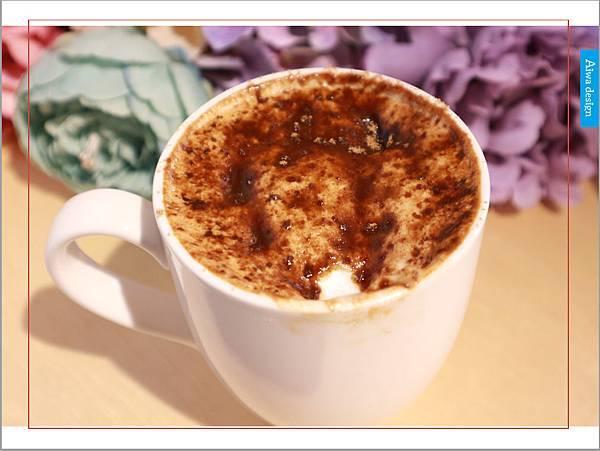【新竹美食週記】聚咖啡 together cafe,上班族外帶咖啡專門店,環境友善,平價的好味道-34.jpg