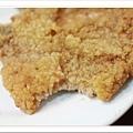 【竹北美食週記】爆師傅爌肉飯,道地的台中口味,吃粗飽的早午餐,熟悉的家常菜料理-14.jpg
