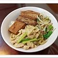 【竹北美食週記】爆師傅爌肉飯,道地的台中口味,吃粗飽的早午餐,熟悉的家常菜料理-18.jpg