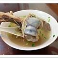 【竹北美食週記】爆師傅爌肉飯,道地的台中口味,吃粗飽的早午餐,熟悉的家常菜料理-24.jpg