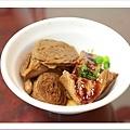 【竹北美食週記】爆師傅爌肉飯,道地的台中口味,吃粗飽的早午餐,熟悉的家常菜料理-27.jpg