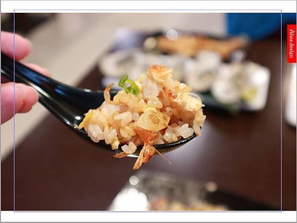 【新竹美食週記】元鮨壽司,店內的鰻魚料理,全是活跳跳鰻魚現殺現烤-22.jpg
