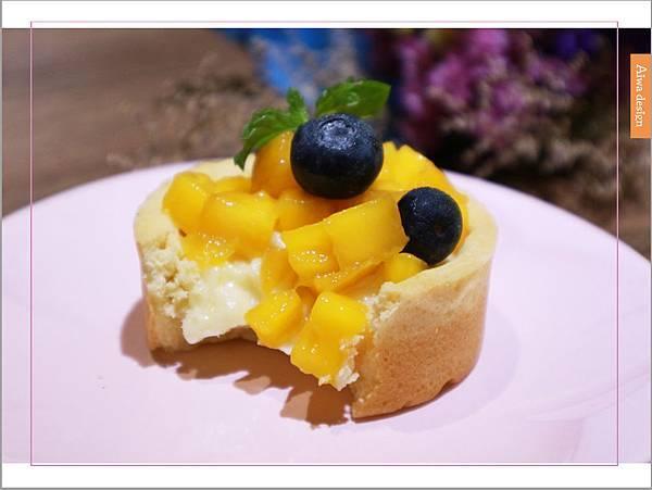 【新竹美食週記】About Café,新竹早午餐推薦,蛋糕減糖的下午茶店-01.jpg