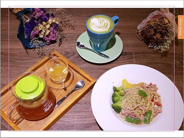 【新竹美食週記】About Café,新竹早午餐推薦,蛋糕減糖的下午茶店-04.jpg
