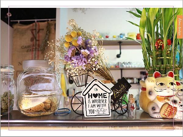 【新竹美食週記】About Café,新竹早午餐推薦,蛋糕減糖的下午茶店-16.jpg