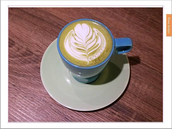 【新竹美食週記】About Café,新竹早午餐推薦,蛋糕減糖的下午茶店-20.jpg