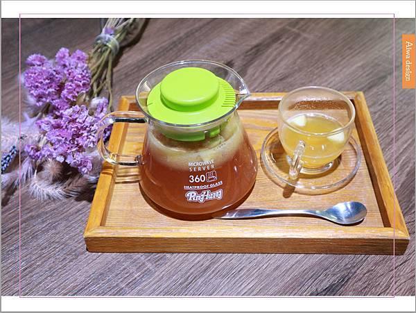 【新竹美食週記】About Café,新竹早午餐推薦,蛋糕減糖的下午茶店-19.jpg
