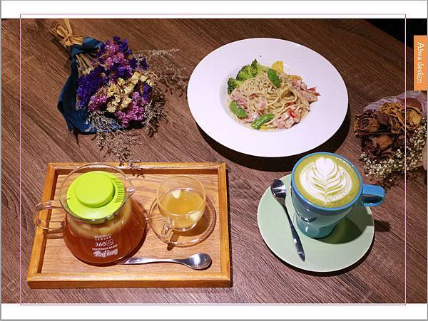 【新竹美食週記】About Café,新竹早午餐推薦,蛋糕減糖的下午茶店-21.jpg