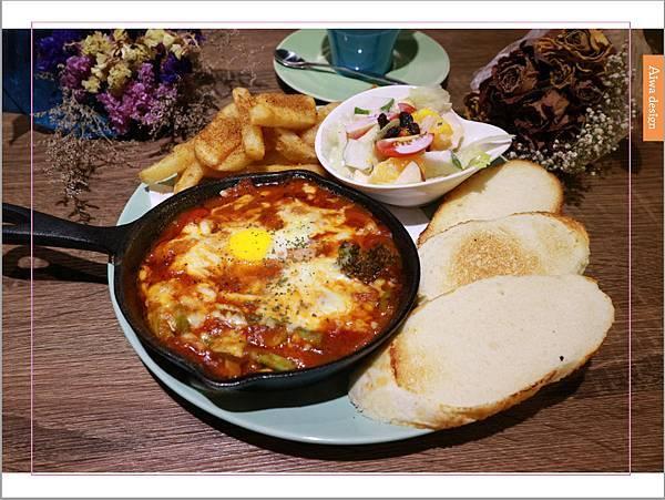 【新竹美食週記】About Café,新竹早午餐推薦,蛋糕減糖的下午茶店-24.jpg
