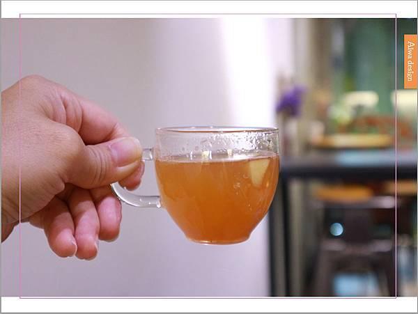 【新竹美食週記】About Café,新竹早午餐推薦,蛋糕減糖的下午茶店-28.jpg
