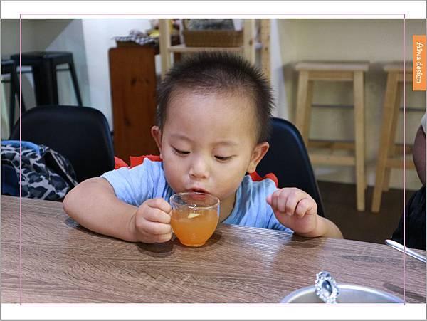 【新竹美食週記】About Café,新竹早午餐推薦,蛋糕減糖的下午茶店-29.jpg