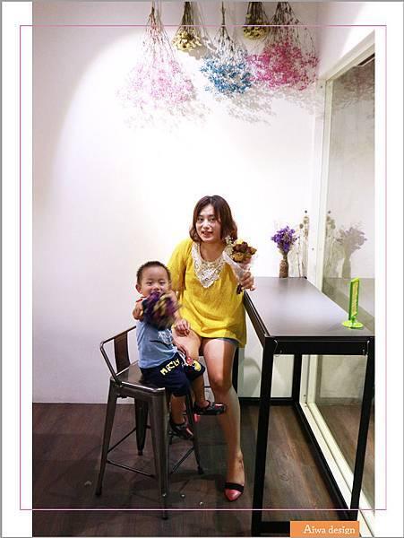 【新竹美食週記】About Café,新竹早午餐推薦,蛋糕減糖的下午茶店-32.jpg