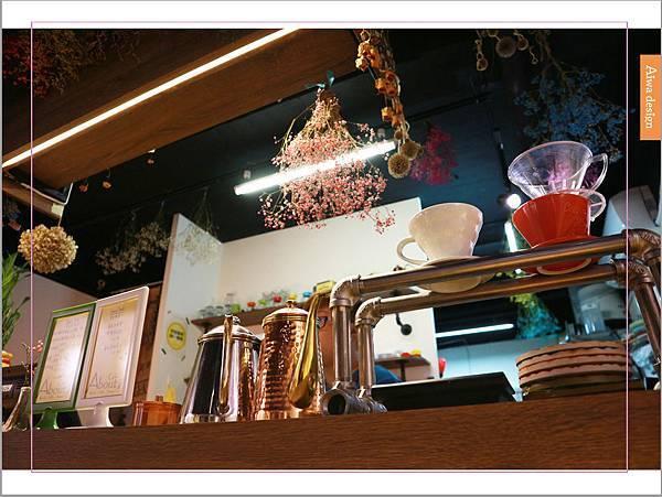 【新竹美食週記】About Café,新竹早午餐推薦,蛋糕減糖的下午茶店-36.jpg