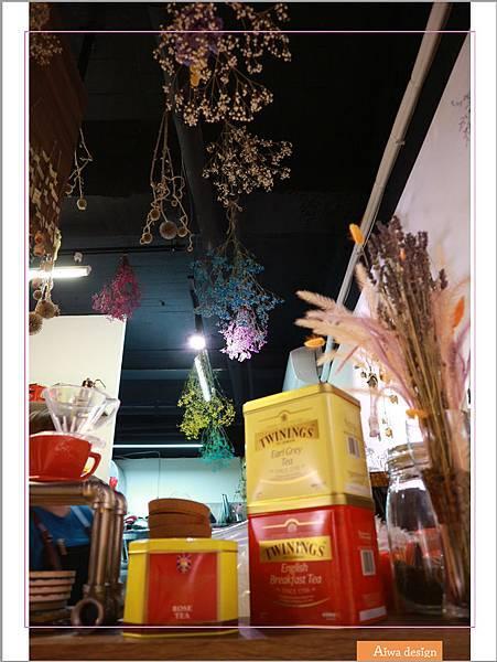 【新竹美食週記】About Café,新竹早午餐推薦,蛋糕減糖的下午茶店-40.jpg
