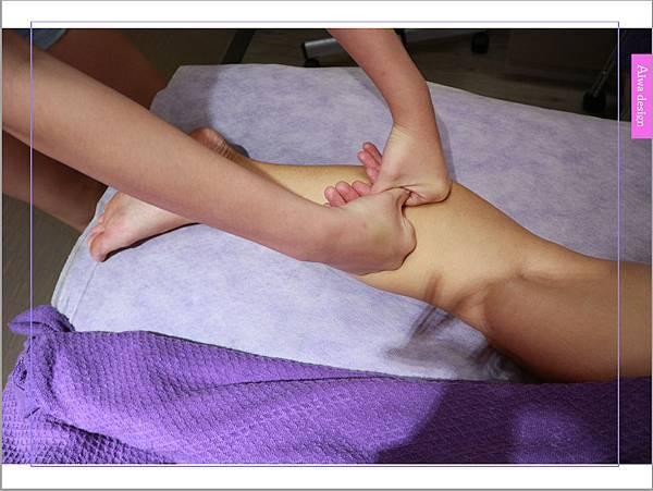 【竹北按摩SPA推薦】緹維絲美妍舒活館,專業舒壓按摩,釋放雙腿壓力-07.jpg